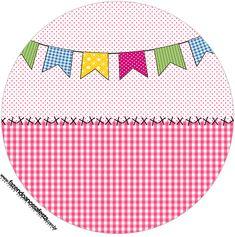 Teacher Stickers, Kids Labels, Arte Pop, Happy Weekend, Free Printables, Beach Mat, Envelope, Alice, Outdoor Blanket