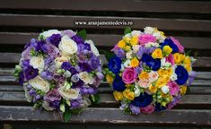 Bridesmaid Bouquets, Nasa, Floral Wreath, Wreaths, Decor, Decorating, Flower Crowns, Door Wreaths, Deco Mesh Wreaths