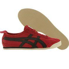 e361dd4ada6c 17 Best shoes images