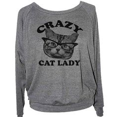 9 Quirky Etsy Gifts for Crafty Cat People (or, Y'know, Hipsters)
