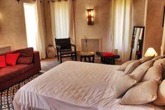 Suite Cannelle | Riad Marrakech Villa 55