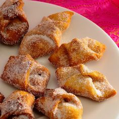 Colombian Food, Flan, French Toast, Recipies, Sweets, Sugar, Cookies, Baking, Breakfast