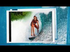 TCL LE40FHDE3010 40-Inch 1080p 60Hz LED HDTV (Black) Review 2014