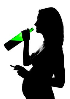Alcohol Addiction | Fetal Alcohol Syndrome and Alcohol's Effect on Fetus