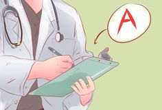 Image titled Determine Your Blood Type Step 1 Blood, Type, Image