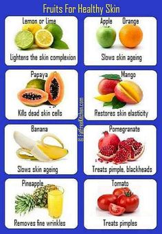 Fruits for Glowing Skin There are several foods that take care of skin naturally. Fruits for Glowing Skin There are several foods that take care of skin naturally. Sport Nutrition, Nutrition Tips, Health And Nutrition, Foods For Healthy Skin, Healthy Fats, Healthy Eating, Food Good For Skin, Foods For Clear Skin, Low Fat Vegetarian Recipes