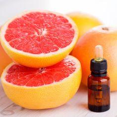 Grapefruit Cellulite Cream