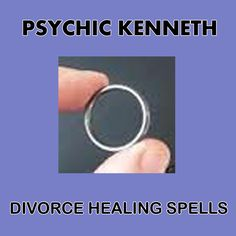 Spiritualist, Love spells South Africa, Call: +27843769238