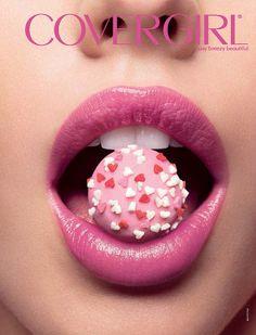 Cartel & Co — Koichiro Doi — Cover Girl Colorlicious
