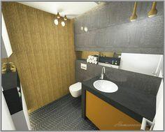 Designer badezimmer ~ Bad fliesen ideen modern design mobel erstaunliche badezimmer wand