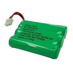 AxiomTM Cordless Phone Battery for AT BT5633, BT6823 E5982 e5981 by Axiom. $4.95. Compatible Models:  GE 21009GE3 21018GE3 21028GE3 21098 25831GE3 25832GE3 25833 26977 26977GE1 26977GE2 26977GE6 27700GE2 27910 27910GE3 27920 27920GE1 27920GE2 27920GE3 27920GE4 27920GE5 27920GE6 27920GE7 27925 27925GE3 27929 27930 27930GE3 27930GE4 27930GE6 27930GE6 27930GE7 27931 27931GE4 27931GE5 27931GE6 27931GE7 27935 27935GE3 27935GE3B 27936 27936GE3 27938GE1 27939GE3 27990 2799...