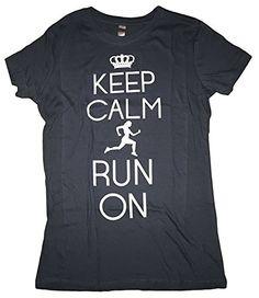f4fd5c134 Generic MINI BOSS T-Shirt Daughter Child Gift Girls Kids New Summer ...