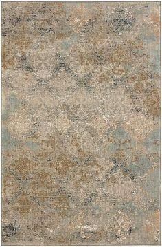 This authentic Karastan Touchstone Moy Willow Grey Area Rug is a machine made weave of 100% triexta (smartstrand si with free shipping and no tax.