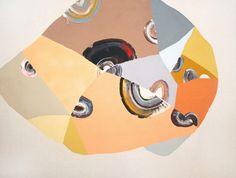Meghan Hildebrand, 'Folktales' at Mayberry Fine Art
