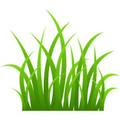 grass clipart black and white - Google Search