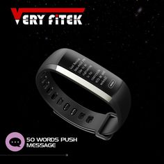 Buy online US $24.31  Smart Fitness Bracelet Intelligent Push Message 50 Words Blood Pressure Oxygen Heart Rate Monitor pk for TEZER R5MAX Wristbands  #Smart #Fitness #Bracelet #Intelligent #Push #Message #Words #Blood #Pressure #Oxygen #Heart #Rate #Monitor #TEZER #R-MAX #Wristbands