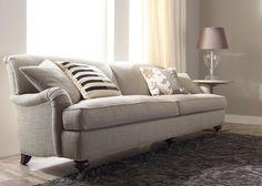 Oxford Sofa | Sofas and Loveseats | Ethan Allen