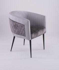 Lineground Armchair Skram Furniture Chair Armchair