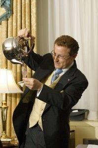 Steve Cohen, magician. #tea and whatever else anyone requests.