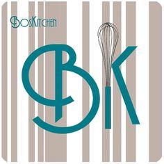 #boskitchen http://boskitchen82.blogspot.it/