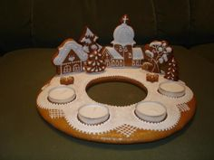Birthday Candles, Christmas Tree, Holiday Decor, Cake, Cookies, Pictures, Christmas, Teal Christmas Tree, Crack Crackers