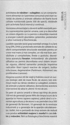 G.Mencinicopschi Biblia Alimentară Words, Health, Life, Bible, Diet, Essen, Health Care, Horse, Salud