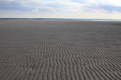 mayflower beach in dennis, cape cod