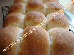 Vegan coconut dinner rolls. Finally, I created a recipe, that pleased the whole family.