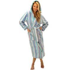 f8b08631c8 Industries Needs — Del Rossa Women s Water Absorbant 14 oz Fleece... Lounge  Pants