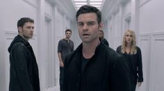 http://fangirlish.com/the-originals-5x08-review-the-kindness-of-strangers/