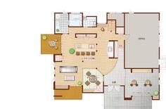 前橋みなみ住宅展示場(群馬県)のご案内ページです。他にも群馬県内に多くの住宅展示場をご用意しております。地震に強い構法、快適に過ごす空間、自然な風合いの無垢床など、安心と健康、優しさを追求した家づくりをご提案するアルネットホーム。