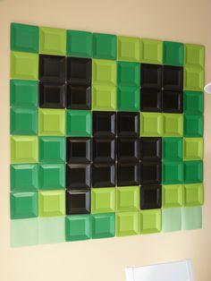 9 Best Minecraft Birthday Ideas images  7d4107dc56