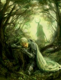 9 Best Teaching Sir Gawain And The Green Knight Unit