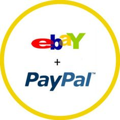 paypal account limited
