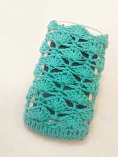 Crochet Phone Cover My new mobile phone Afghan Crochet Patterns, Crochet Afghans, Cell Phone Pouch, Phone Cases, Crochet Phone Cover, Craft Patterns, Flower Patterns, Crochet Mobile, New Mobile Phones