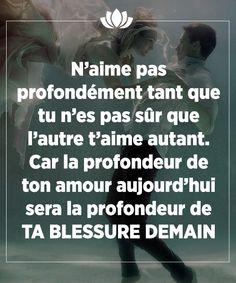 #aimerasensunique