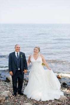 Jen_Montgomery_Photography_JenniMike_Lake Wedding