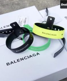 Find replica designer shoes, latest replica clothes, and amazing replica bags from designerbrands. Best fake clothes in business. Balenciaga Sneakers, Gucci Sneakers, Supreme Brand, Balenciaga Bracelet, Louis Vuitton Bracelet, Designer Clothing Websites, Burberry Shirt, Louis Vuitton Neverfull, Louis Vuitton Monogram