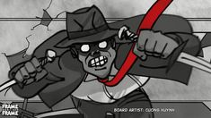Teaser 3 Episode 02 Part 2 of COVID-19 PANDEMIC IN STORYBOARDS: Melee At The Bus Stop. #COVID19 #coronavirus #pandemic #motioncomic #movingcomic #livestoryboarding #motioncomics #movingcomics #animatics #filmphotography #moviescene #moviescenes #makingmovie #makingfilm #moviemaking #storyboard #artist #storyboarding #storyboards #drawing #drawings #films #filmdirector #director #filmcrew #filmmaking #filmmaker #preproduction #filmproduction
