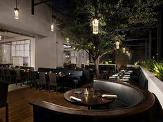 Bourton Steak Scottsdale