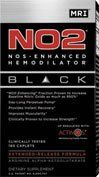 No-2 Black 180 Caplets by MRI™. $45.98. Formula Highlights Up to 950% Higher Nitric Oxide Levels Hyper-Volumized Pumps Patented Extended-Release Formula