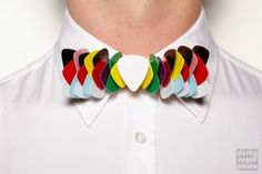 The Bow Tie Collection