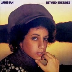 Janis Ian... a talent that deserves more recognition...