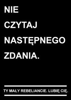 Buntownik... Cry For Help, Hetalia, Sentences, Crying, Humor, Memes, Funny, Quotes, Anime