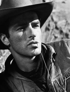 montgomery clift  (October 17, 1920 – July 23, 1966)