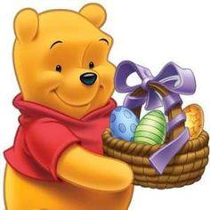 Pooh+bear+pictures+winnie+the+pooh+PoohBearEaster.jpg (300×300)