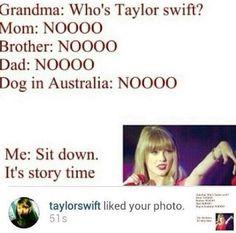 Haha I love this!!!