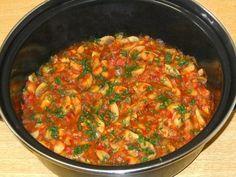 Raw Vegan Recipes, Keto Recipes, Cooking Recipes, Healthy Recipes, Vegan Food, Mushroom Recipes, Vegetable Recipes, Vegan For A Week, Romanian Food