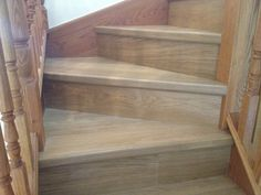 image karndean on stairs - Google Search