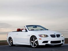 An overview of BMW German cars. BMW pictures, specs and information. Bmw 3 Cabrio, Bmw E46, Cabriolet Bmw, Suv Bmw, Bmw Cars, E46 M3, Bmw M Series, Bmw Serie 3, Series 3